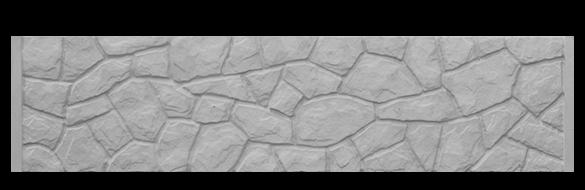 Кизляр (глянцевая панель)